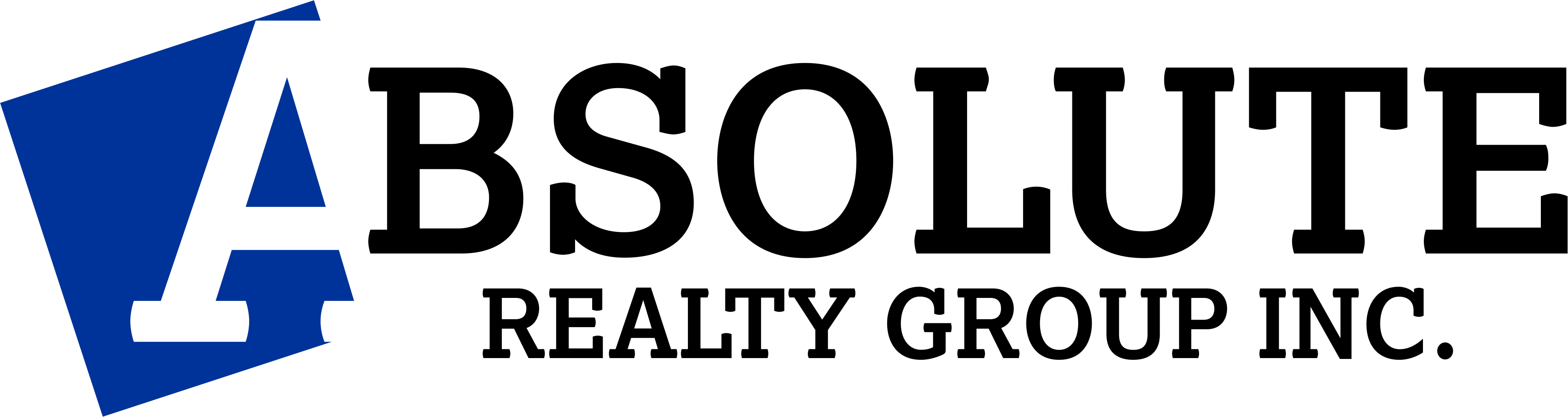 Absolute Realty Group